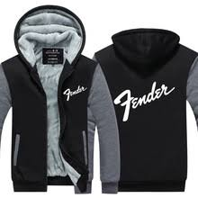 fender hoodie reviews online shopping fender hoodie reviews on