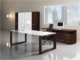 modern glass executive desks tags glass executive desks wooden