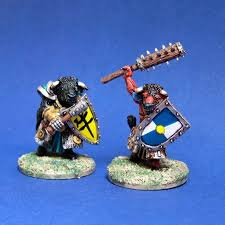 Splintered Light Miniatures 43 Best Warchest Miniatures Terrain And Gaming Images Images On