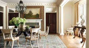 interior home design styles interior design styles classical interiors the style guide