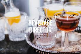 best bars in boston to drink at right now beverage director