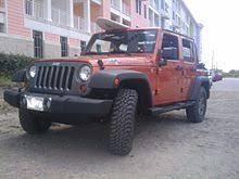 93 jeep wrangler jeep wrangler