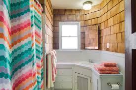 bathroom theme ideas small and bright bathroom theme ideas ifresh design