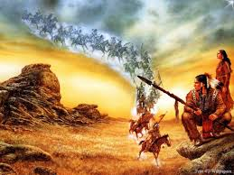 native americans images native american hd wallpaper and