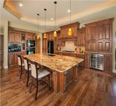 kitchen cabinets nc kitchen ideas unfinished kitchen cabinets with nice unfinished
