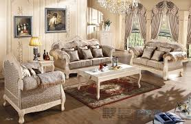Cheapest Sofa Set Online by Compare Prices On Royal Furniture Sofa Set Online Shopping Buy