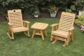 Outdoor Furniture High Table And Chairs by Outdoor Furniture Classic Outdoor Furniture Heavy Duty Outdoor