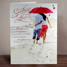 jumbo s day cards valentines day cards greeting cards for valentines day archies online