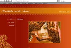indian wedding invitation online online wedding invitations free beautiful myshaadi in