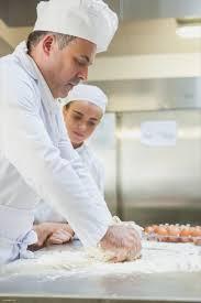 apprentissage en cuisine apprentissage cuisine inspirant promouvoir et développer l