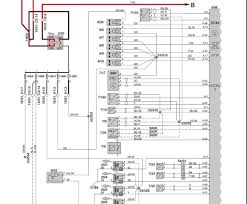 volvo s60 wiring diagram with schematic images 78125 linkinx com