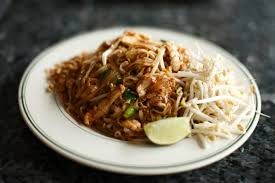 the short list best spots on the cape to get thai food