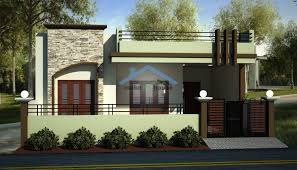 30x60 house plan design 30 by 60 home interior x woody nody