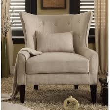 Dining Room Wingback Chairs Wingback Chairs Joss