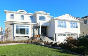 new jersey house margate homes for sales listings soleil sotheby u0027s international