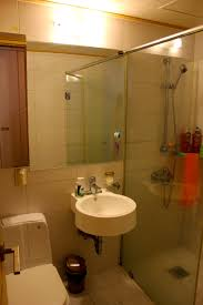 small bathroom lavish bathrooms designs delightful with separate march a peace of lauren my bathroom and shower has door which is really uncommon for