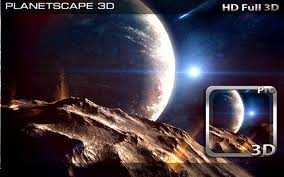 Earth 3d Android Apps On Google Play by Planetscape 3d Live Wallpaper Android Apps On Google Play