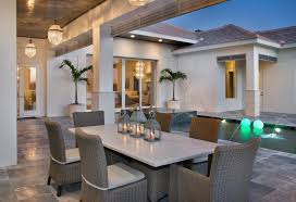 meet our team norris furniture fort myers and naples florida