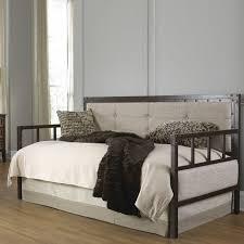 daybed design trent austin design danvers daybed reviews wayfair