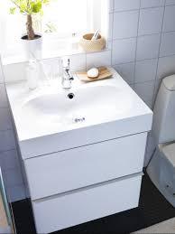 Ikea Bathroom Ikea Bathroom Vanities Ikea Lillngen Washbasin Base Cabinet W 2