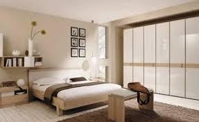 d o chambre adulte nature décoration deco chambre nature chic 86 nantes 01470843 petit