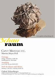 K Hen Ausstellung Künstlerinnen
