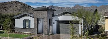 Lennar Homes Next Gen Lennar Homes Verrado