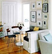 Dining Room Ideas For Apartments 7 Ways To Fit A Dining Area In Your Small Space And Make The Most