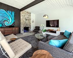 carpet for living room shaggy shaggy carpet 120 and stylish ideas for living room