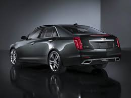cadillac cts 4 wheel drive 2016 cadillac cts price photos reviews features
