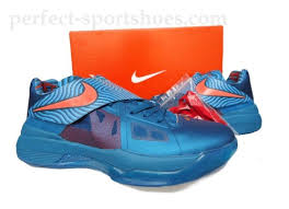 easter kd 4s kd 4s sale cheap kd 4 easter mens health network