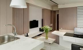 Kitchen Worktop Storage Solutions Interior Inspiring Small Spaces Storage Ideas Single Hanging