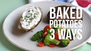 How To Cook A Sweet Potato In The Toaster Oven How To Make Hasselback Potatoes Kitchn