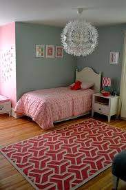Kids Bedroom Makeovers - awesome girls bedroom makeover ideas
