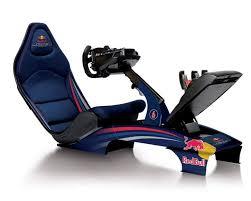 Comfortable Racing Seats Top 5 Best Racing Seats U0026 Simulators