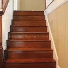 hardwood flooring services 32 photos 64 reviews flooring
