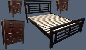 Bedroom Furniture New Zealand Made Bedroom Furniture Bedside Tables Tallboys And Chest Drawers New