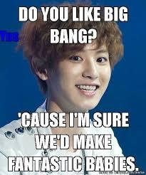 Daily Meme - daily meme k pop amino