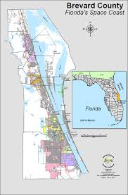 Map Of Lake County Florida by Bcpao Maps U0026 Data