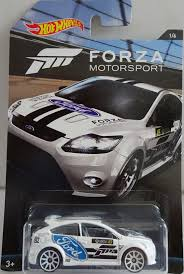 ford focus rs wiki image forza motorsport 1 6 ford 2009 focus rs wheels