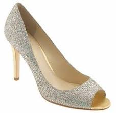 wedding shoes wide width wide width shoes that are comfortable and stylish wide width