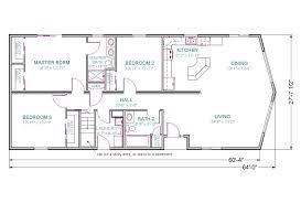 finished basement house plans uncategorized basement design plans in enchanting house plans