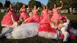 gipsy brautkleid my big wedding das mega kleid tlc