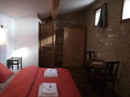 chambre d hotes pezenas chambres d hôtes atout pézenas chambres d hôtes pézenas