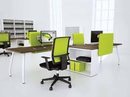 contemporary desks phenomenal inspiring contemporary desk inspiring contemporary