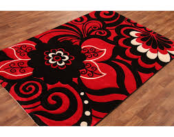 Red Kitchen Rugs Red Apple Kitchen Rugs Red Kitchen Rugs Decoration U2013 Dtmba