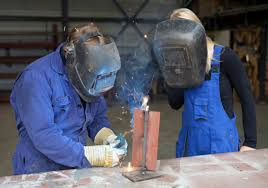 welder careers weldlink