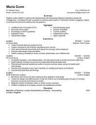 exles of outstanding resumes energy auditor resume sles velvet exles sle pictures