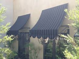 Oasis Awning 13 Best Awning Images On Pinterest Outdoor Spaces Window
