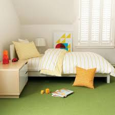 kids duvet covers sheets pillowcases and pillow shams modern